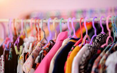 Test-Kunden für Bekleidungsgeschäfte gesucht