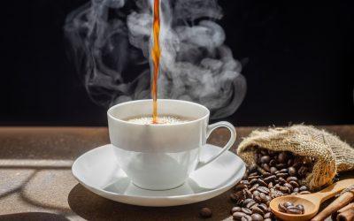Tester für Kaffee gesucht
