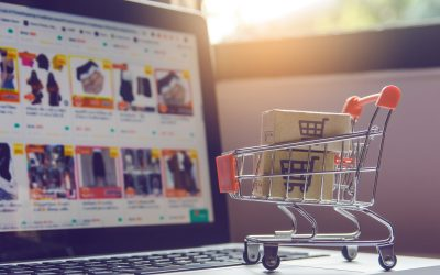 Testkunden für Online-Shop mit Abholservice gesucht